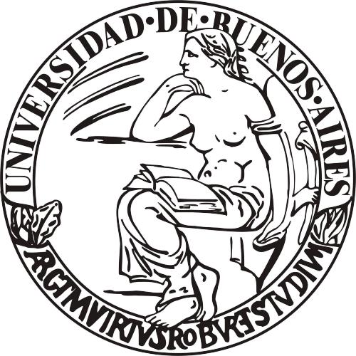 Universidad De Buenos Aires Uba