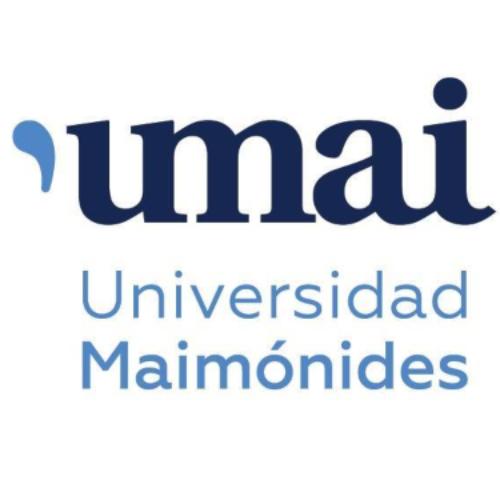 Universidad Maimónides - Especialización en Anatomía Patológica