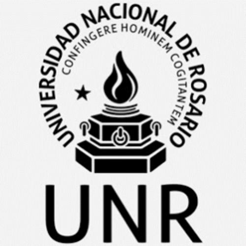 Estudiá gratis todas las Universidades Nacionales acá